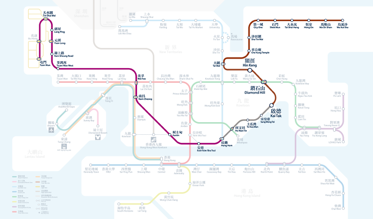 tuen-ma-line-phased-opening_alignment-and-key-information_new_route_map