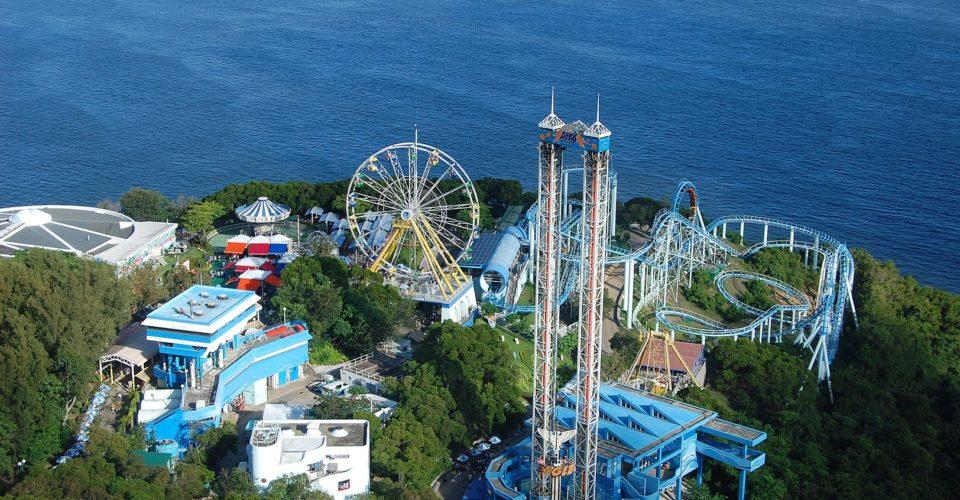 1624px-Rides_in_HK_Ocean_Park