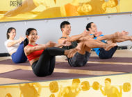 Wellness Week Hong Kong: Feb 17-24, 2020