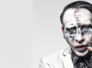 Marilyn Manson Live in Hong Kong: March 18