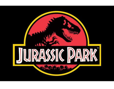 [Cancelled] HKPO: Jurassic Park in Concert: April 10-11