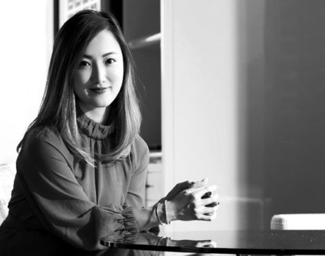 Hot Seat: LifeHub's Candice Chan on How to Gain Optimal Health