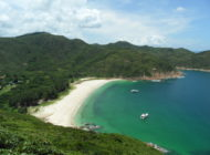 Insider's Guide to Sai Kung