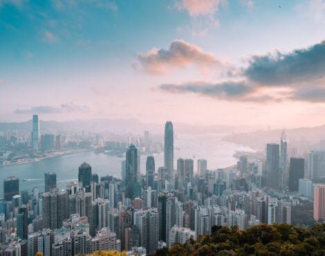 Hong Kong Introduces Mandatory Quarantine Amidst COVID-19 Pandemic