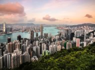 The Best Hong Kong Staycations for Local Residents