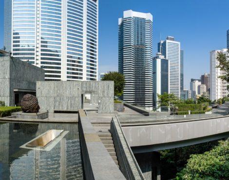 ASHK x HKAGA Sculpture Exhibition: April 11-28