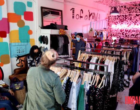 Spotlight: Shop For Good At 1ofaKind