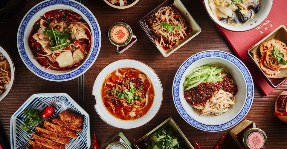new-restaurants-in-Hong-Kong-2020-Hot-n-Meen