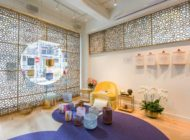 Best Spots to get Zen in Hong Kong (or at home!)