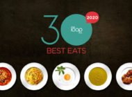 The Loop HK 30 Best Eats 2020 Shortlist