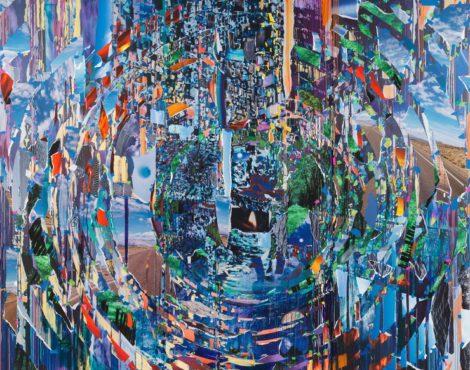 Gagosian Gallery's Artist Spotlight