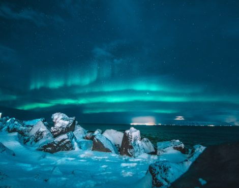 8 Tips for Your Solo Trip to Iceland