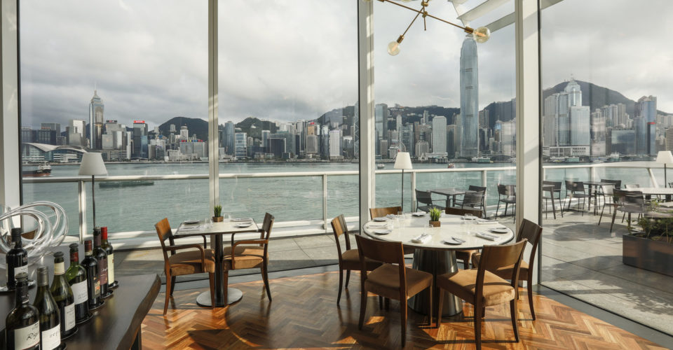 rsz_harbourside_grill_dining_room_with_view_