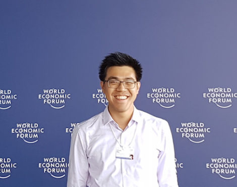 Hot Seat: Vince Siu on Learning Through Games