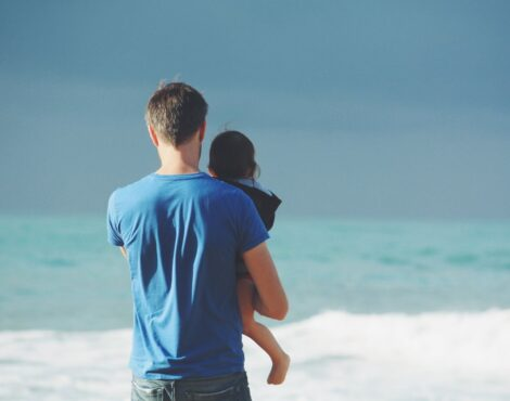 Father's Day 2020: Great Meals, Gift Ideas, and Fun Staycations