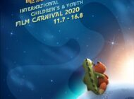 International Children's And Youth Film Carnival 2020: July 11-August 16