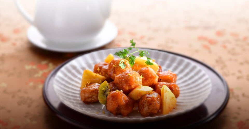 rsz_1sweet_&_sour_pork_with_osmanthus