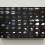Galerie Ora Ora