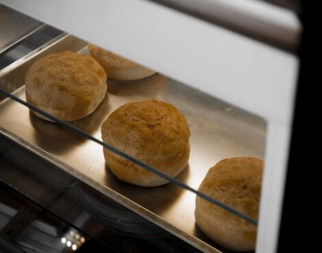 Try These Scrumptious Local Bakeries in Hong Kong