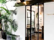 Spotlight: Found, CBD cafe and boutique