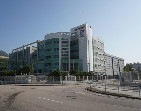 Artists and Illustrators Respond to Apple Daily HQ Raid
