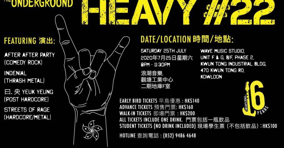 Heavy_22_FB_Event-04_WEB