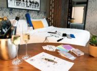 Ovolo Hotels Launches Quarantine Concierge for Returning Hongkongers