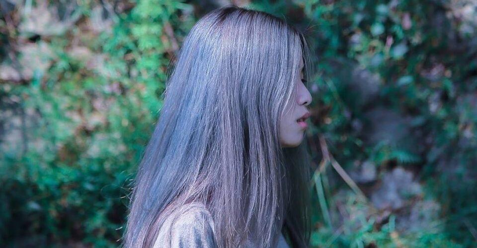 hkin_chanka