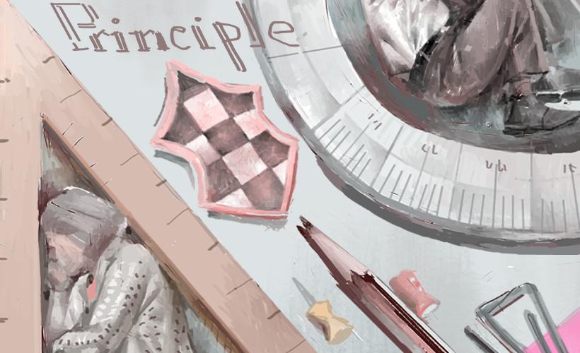 principle (1)