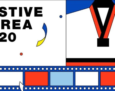 Festive Korea 2020: Through November 28