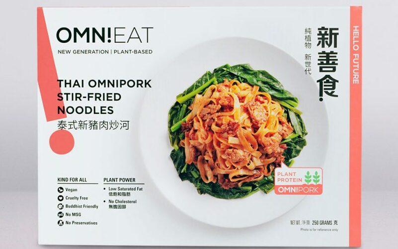OE-Noodles-822x1024