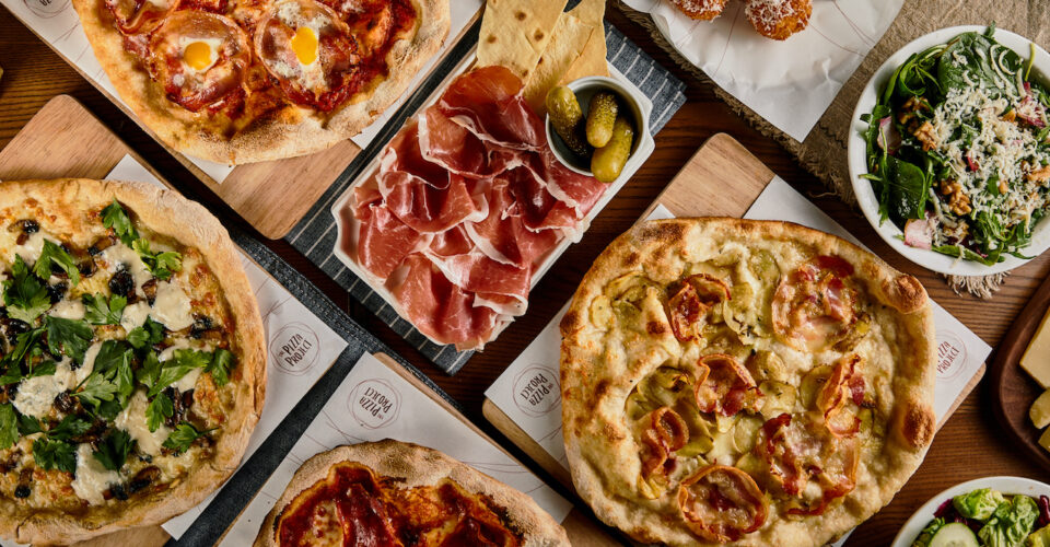 Deliveroo x The Pizza Project2
