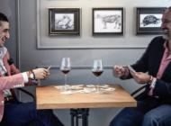 The Loop HK 30 Best Eats 2020 Best Restaurateur: Pirata Group