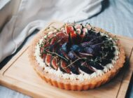 Instagram Bakeries to Order from and Enjoy at Home