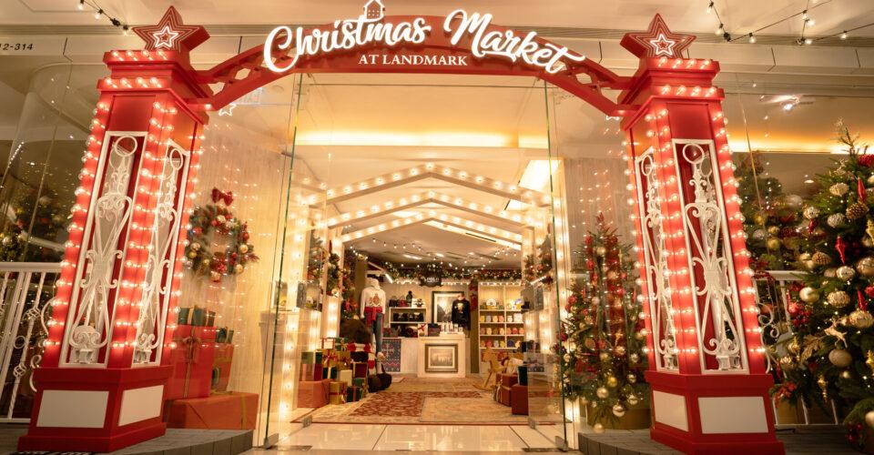 rsz_christmas_market_at_landmark5