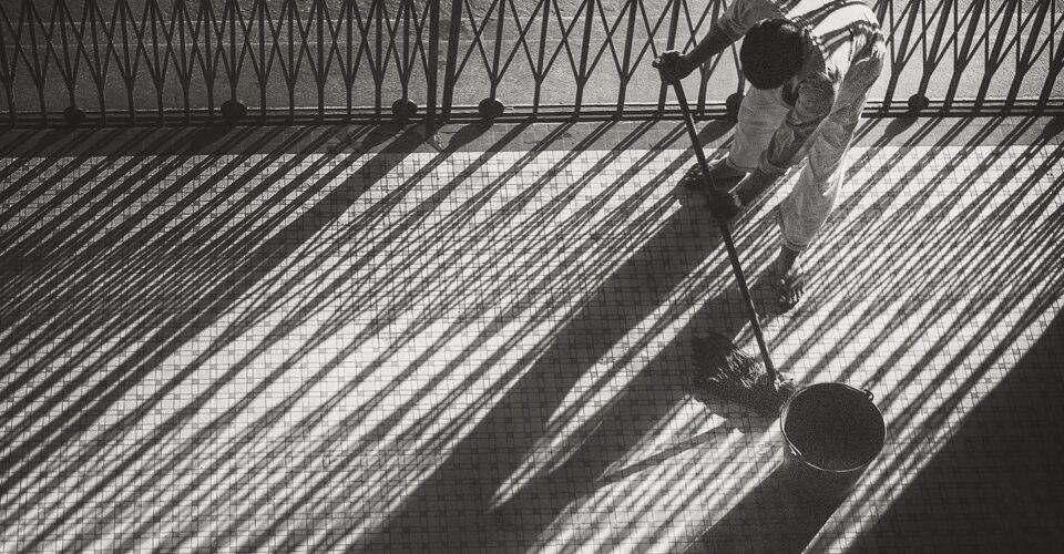 james chung long shadows exhibition (1)