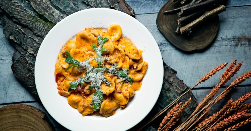 rsz_pirata_-_orecchiette_with_sausage_and_nduja