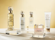Luxe Young Skincare Line Debuts in Hong Kong in Time for the Holidays