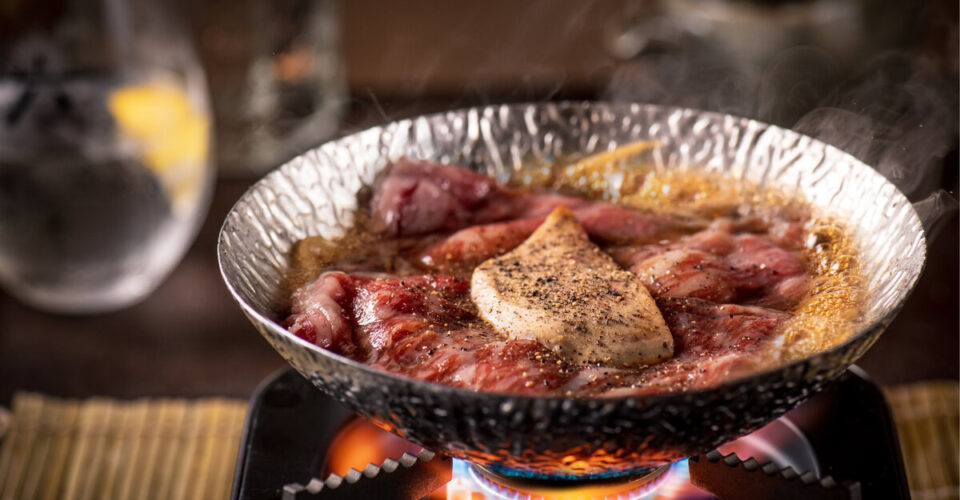 rsz_wagyu_foie_gras_sukiyaki_和牛鵝肝壽喜燒