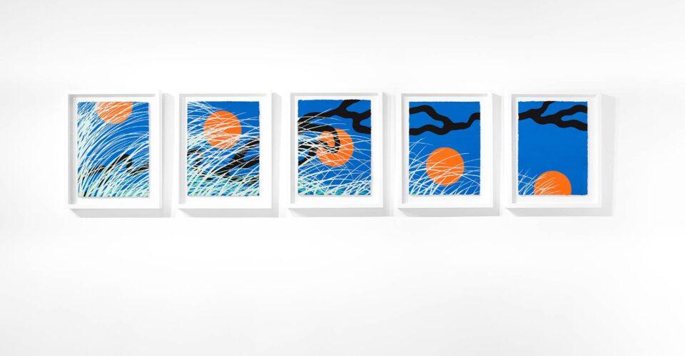 sam-friedman-solo-fantasy-exhibition-features-rockaway-beach-exhibition-005