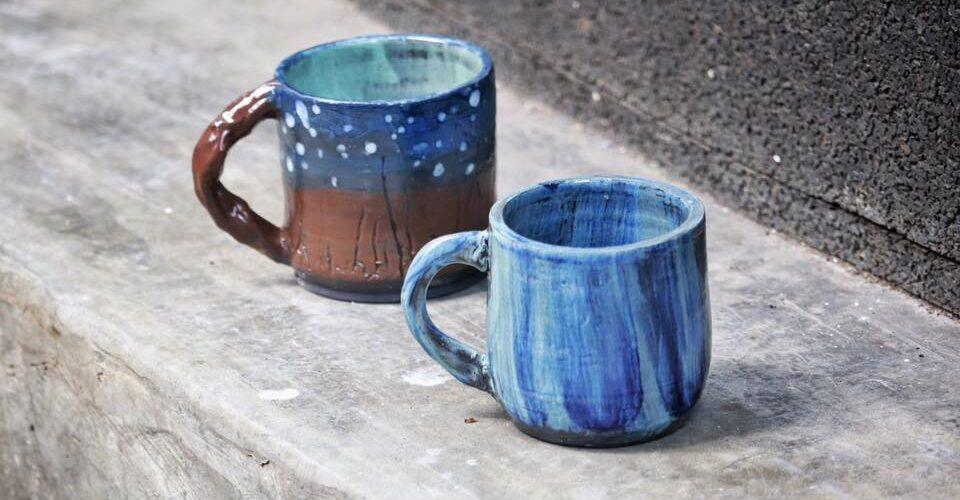 tung yao ceramics (4)