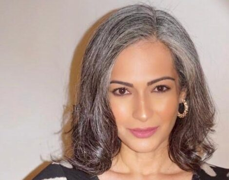 Hot Seat: Mayuri Punjabi of MyEurekaLife on Getting Healthy