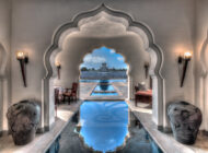 5 Reasons to check into Kamalapuna Palace by Evolve Back Resorts