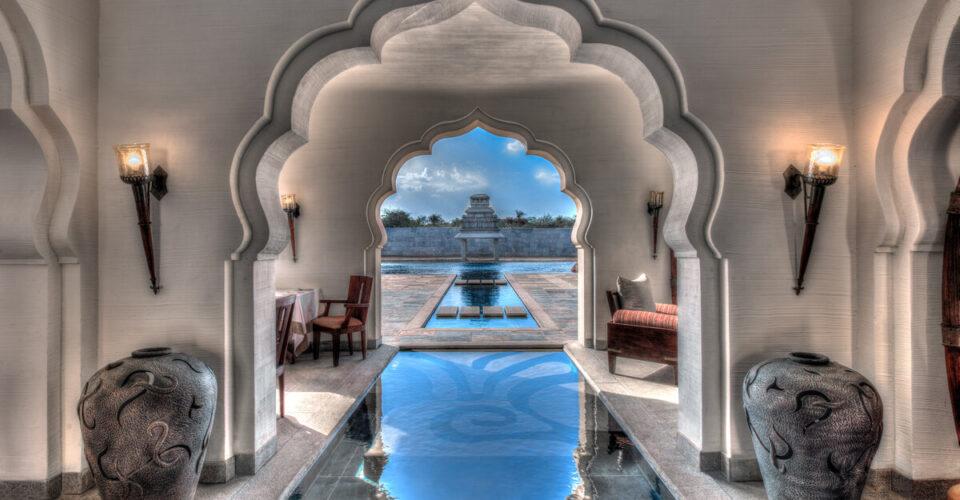 rsz_eolve_back_kamalapuna_palace_vista