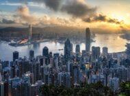 New Year Resolutions Every Hongkonger Should Make For 2021