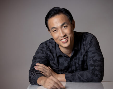 Hot Seat: Derek Ting of Agent Revelation on the Rigors of Indie Filmmaking