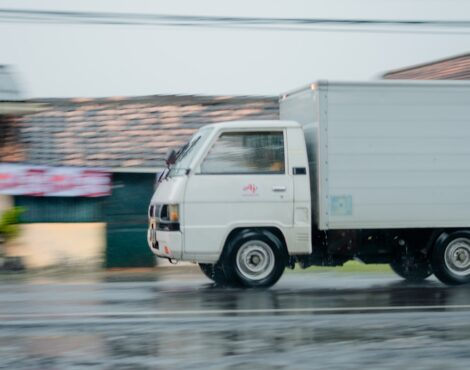 The Best Hong Kong Moving Companies for Local Relocations
