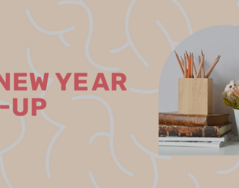 K11 New Year Pop-up at K11 Art Mall: February 6-7
