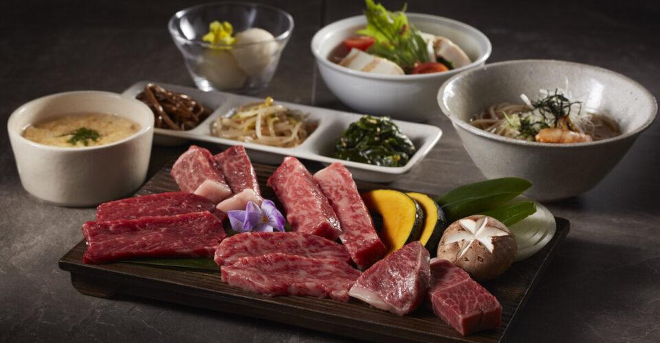 rsz_特選套餐_9品_supreme_wagyu_9_courses_menu