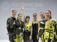 The Redress Design Award 2021 is Accepting Applications Until March 15